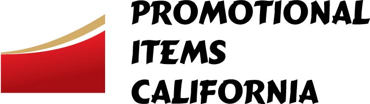 Promotional Items California